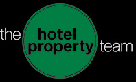 the-hotel-property-team