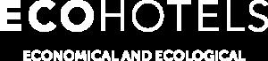 Eco-logo-white-300x69